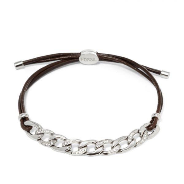 Damen Charm Armband JF01485040